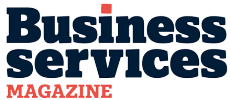 Business Services Magazine